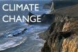 Dundee LibDems welcome news on climate change