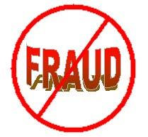 Protecting the public purse & stamping out fraud
