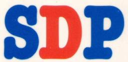 SDP 25th Anniversary remembered by Dundee Liberal Democrats