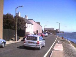 Broughty Ferry