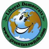 Green Tax Switch Action Week
