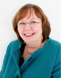 Alison McInnes MSP for North East Scotland